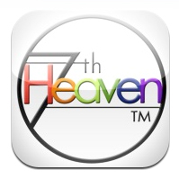 7th Heaven Game Icon