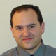 Picture of Bill Hope, CPA, The App House CFO